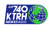 740 AM KTRH News Radio