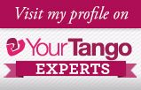 Visit Julie Nise's profile on YourTango Experts